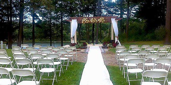wedding_img_0352